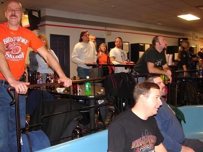 01-28 Bowling Day