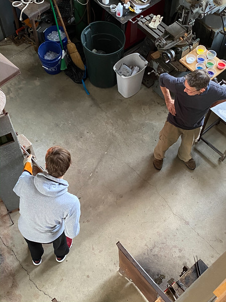 20200118_glassblowing_sj-16.jpg