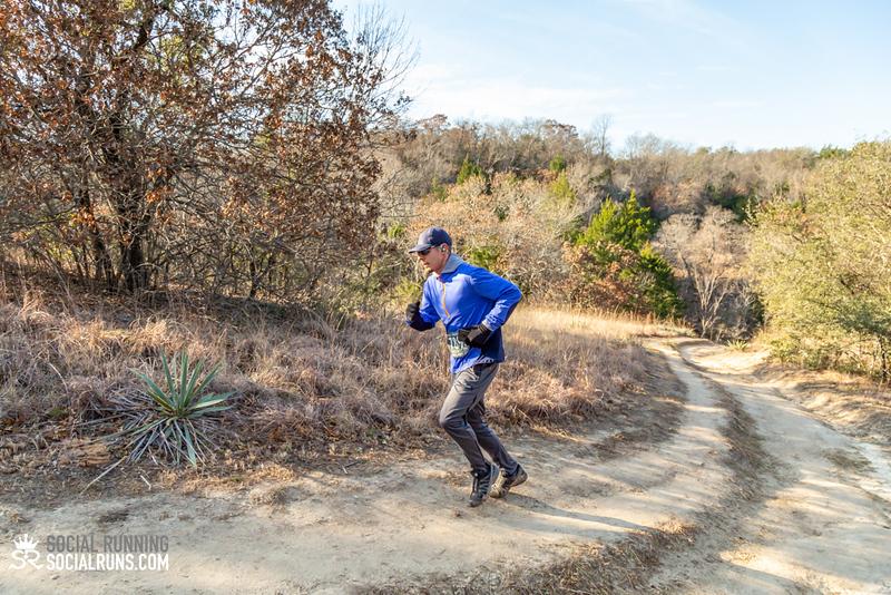SR Trail Run Jan26 2019_CL_4497-Web.jpg