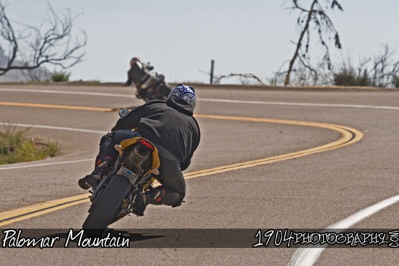 20090314 Palomar 228.jpg