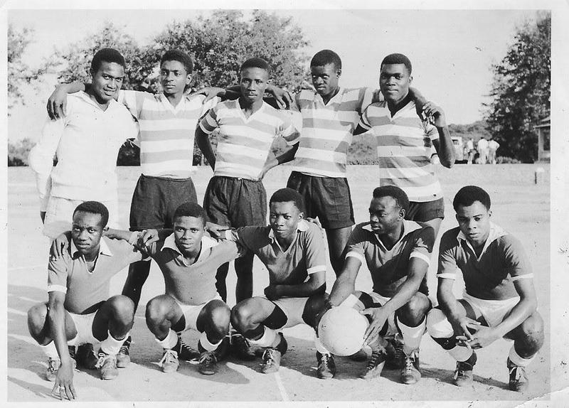 Chetete Manecas, Lufuluabo sambo, J cassanguidi.jpg