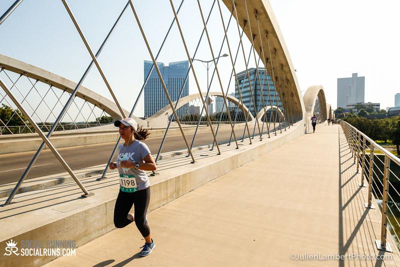 Fort Worth-Social Running_917-0522.jpg