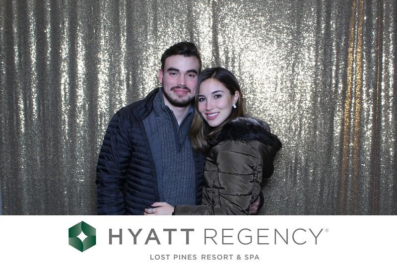 Hyatt Lost Pine New Years_Sunday 81.jpg