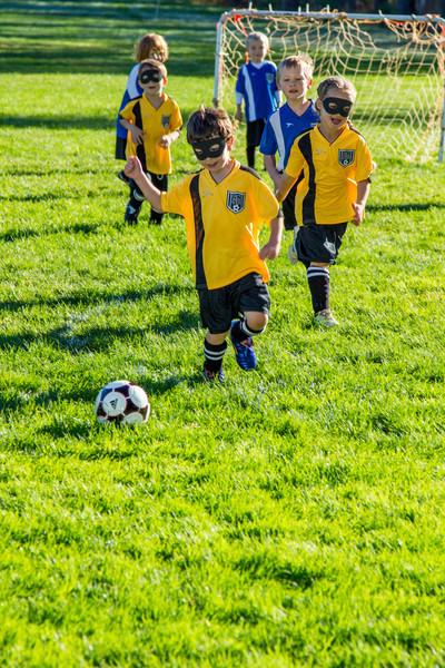11-02 Soccer-135.jpg
