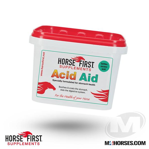 M4PRODUCTS--Acid-Aid.jpg