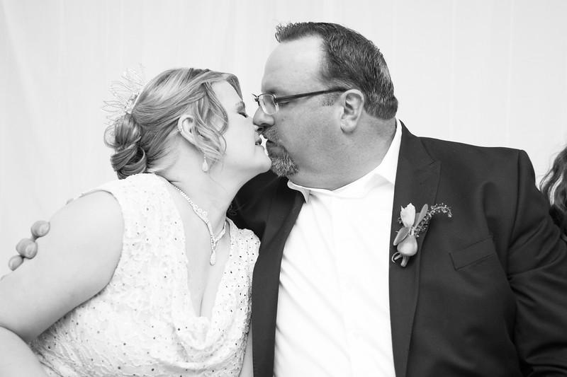 Carla and Rick Wedding-318.jpg