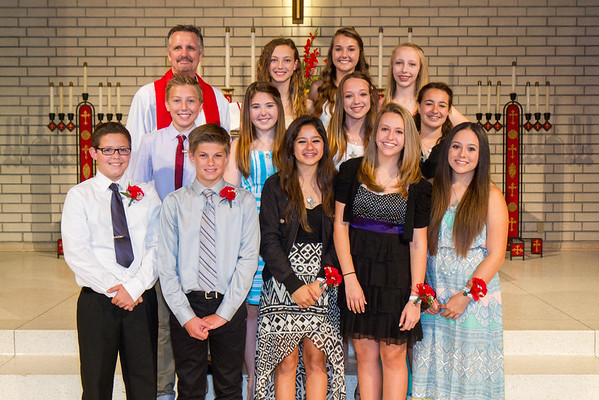 2013-05-19 Confirmation
