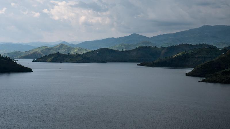 Kibuye-Rwanda-29.jpg