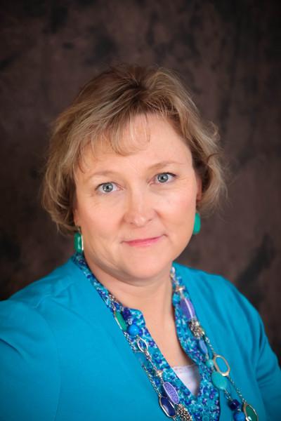 Liz N.  Bio Pic