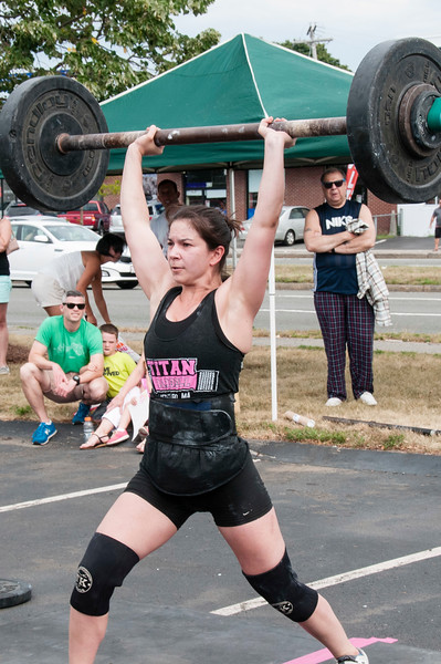 TPS Strongman 2015_Aug 2015__ERF0615.jpg