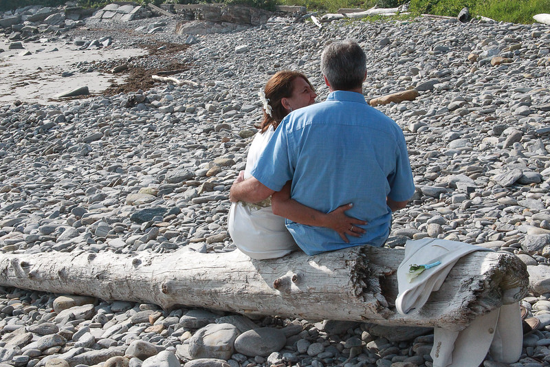 Angela and Brian-265.jpg