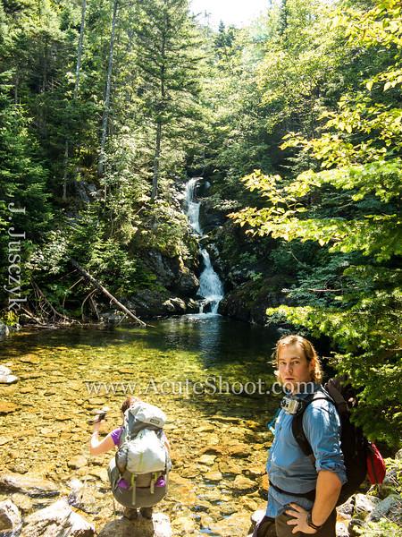 (c)2013Jusczyk-Mt-Washington-hike-3974.jpg