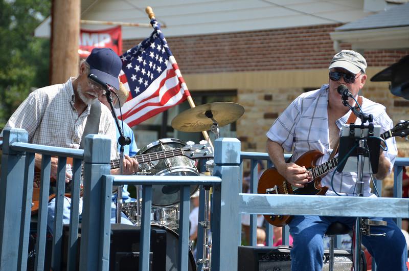 2012 Septemberfest Parade270.jpg