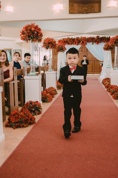 Dino Jude Wedding-494.jpg