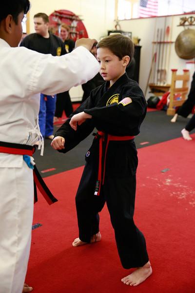 karate-13.jpg