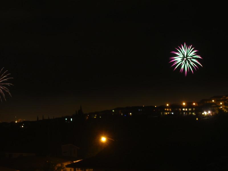 Hawaii - New Year's Eve-6.JPG