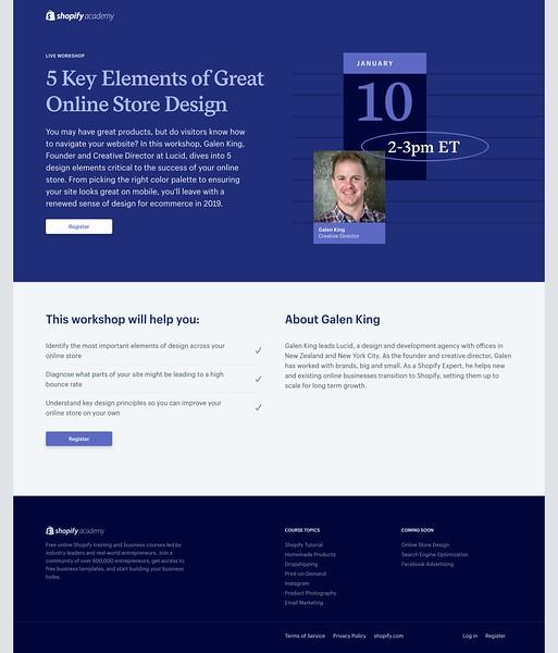 screencapture-shopify-academy-workshops-online-store-design-2019-01-10-09_08_18.jpg
