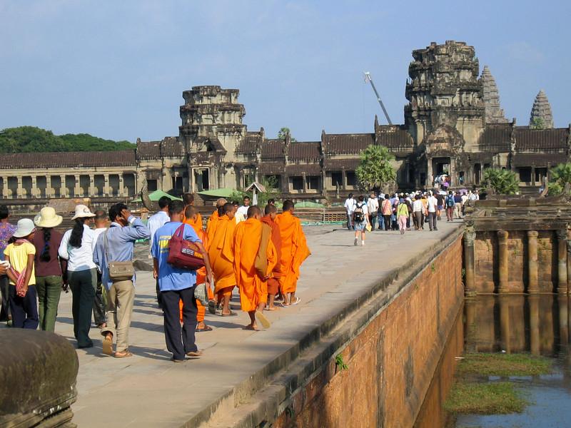 Burma 2003-26.jpg
