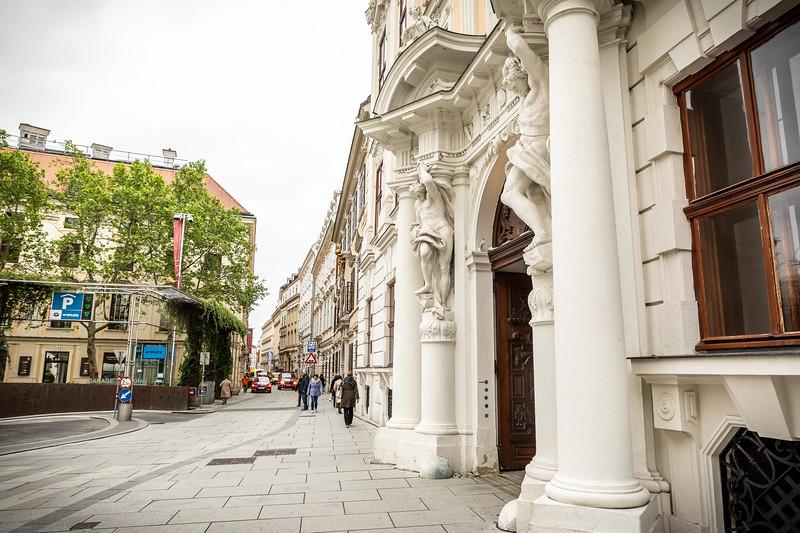 Vienna-0578.jpg
