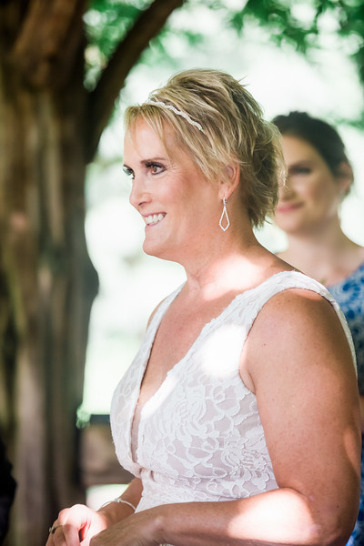 Central Park Wedding - Beth & Nancy-31.jpg