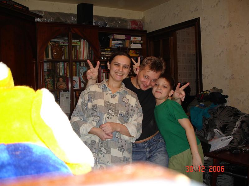 2006-12-31 Новый год - Кострома 004.JPG