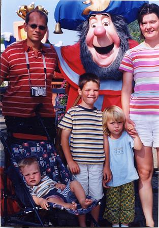 20030802_Vakantie