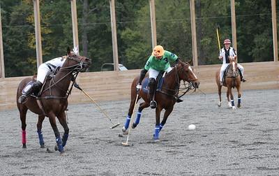 Farmington Polo Club 10-06-18