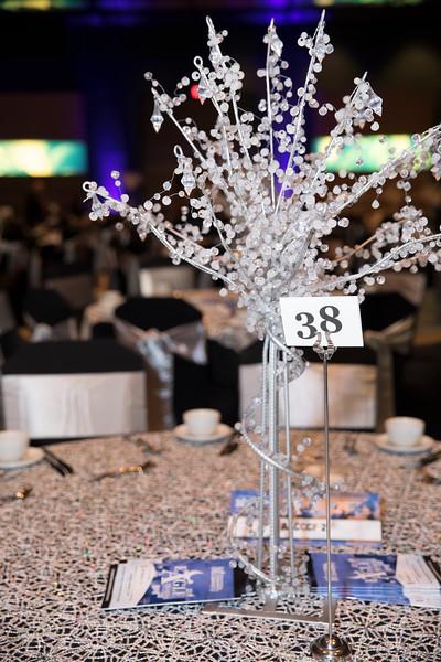 2018 AACCCFL EAGLE AWARDS RECEPTION by 106FOTO - 003.jpg