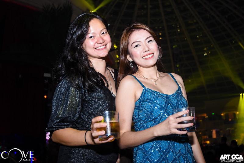 New Year's Eve 2020 at Cove Manila (156).jpg