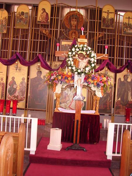 2008-04-27-Holy-Week-and-Pascha_369.jpg