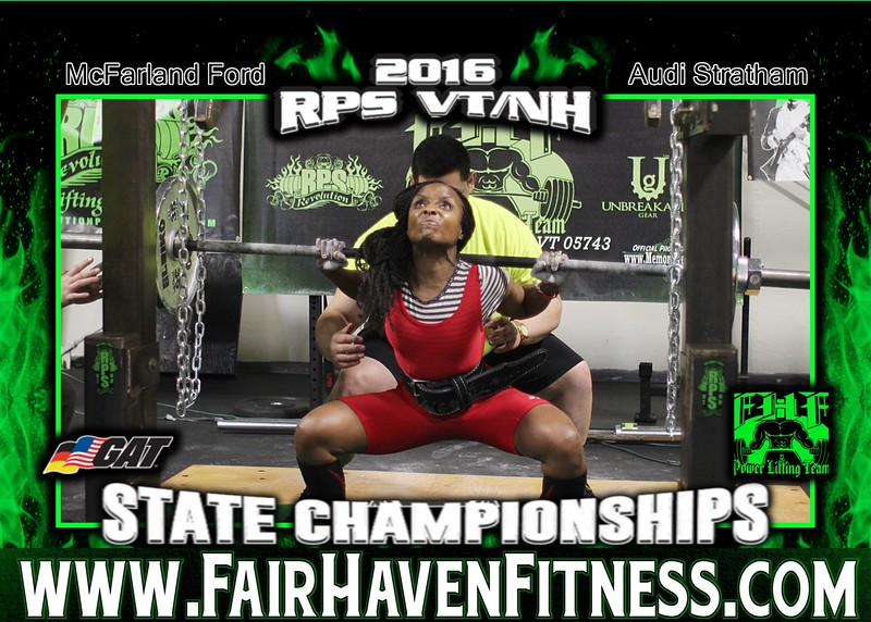 FHF VT NH Championships 2016 (Copy) - Page 038.jpg