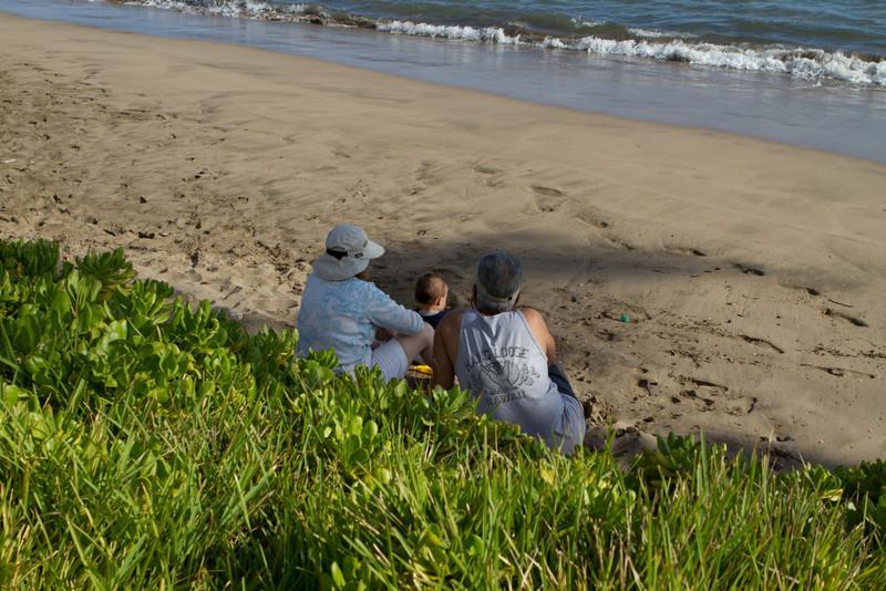 Hawaii2012-3639.jpg