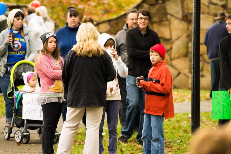 10-11-14 Parkland PRC walk for life (92).jpg