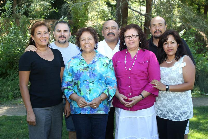 IMG_0659 Cerda extended family.jpg