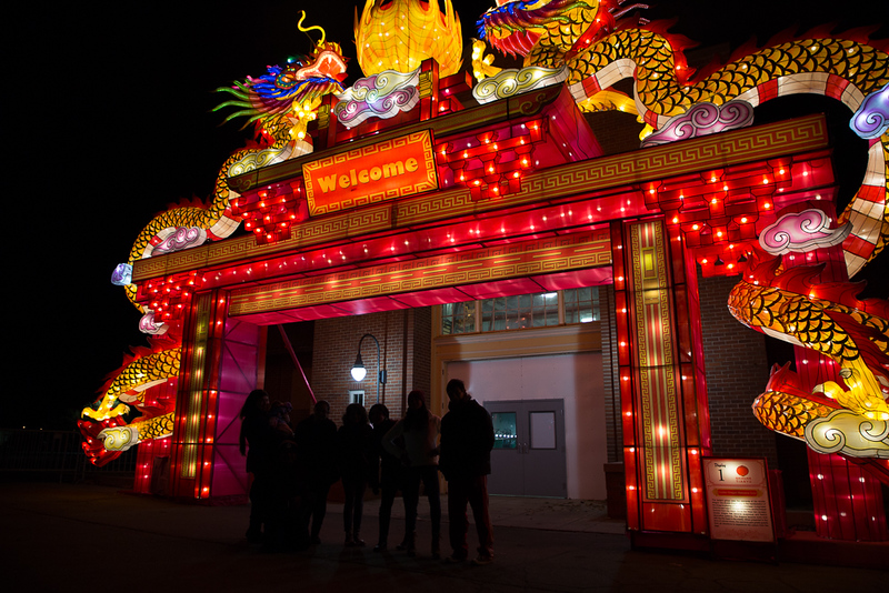 dragon lights 2018-8106.jpg