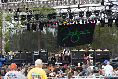 FOGHAT BORN TO RIDE CONCERT PHOTOS