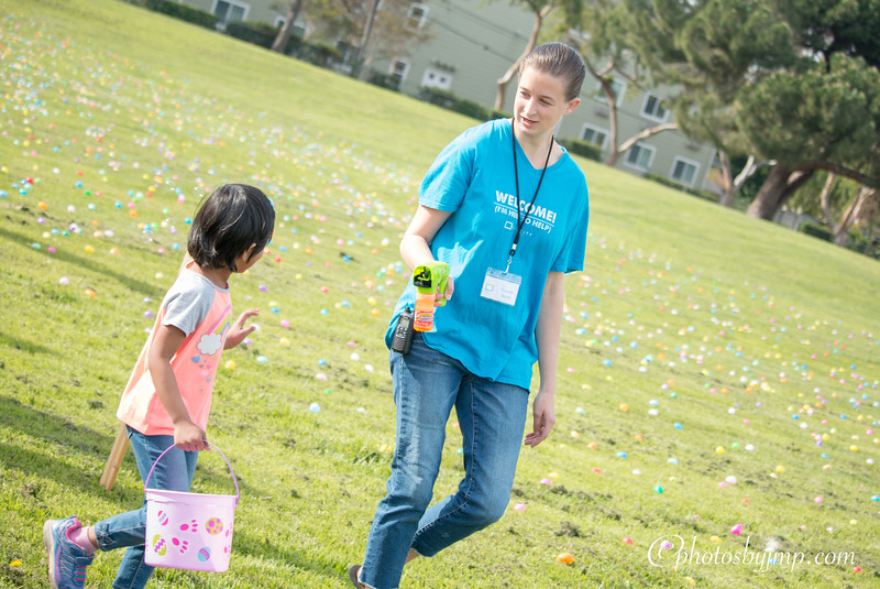 Community Easter Egg Hunt Montague Park Santa Clara_20180331_0056.jpg