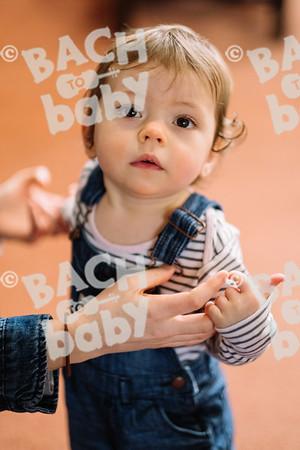 © Bach to Baby 2019_Alejandro Tamagno_Ealing_2020-02-08 003.jpg