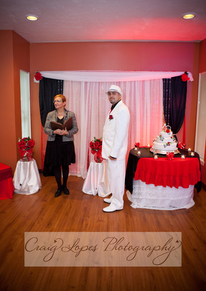 Edward & Lisette wedding 2013-122.jpg