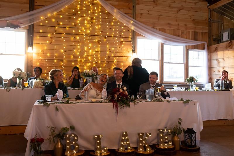 Blake Wedding-1102.jpg