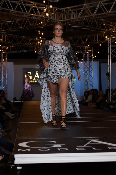 Knoxville Fashion Week Friday-584.jpg