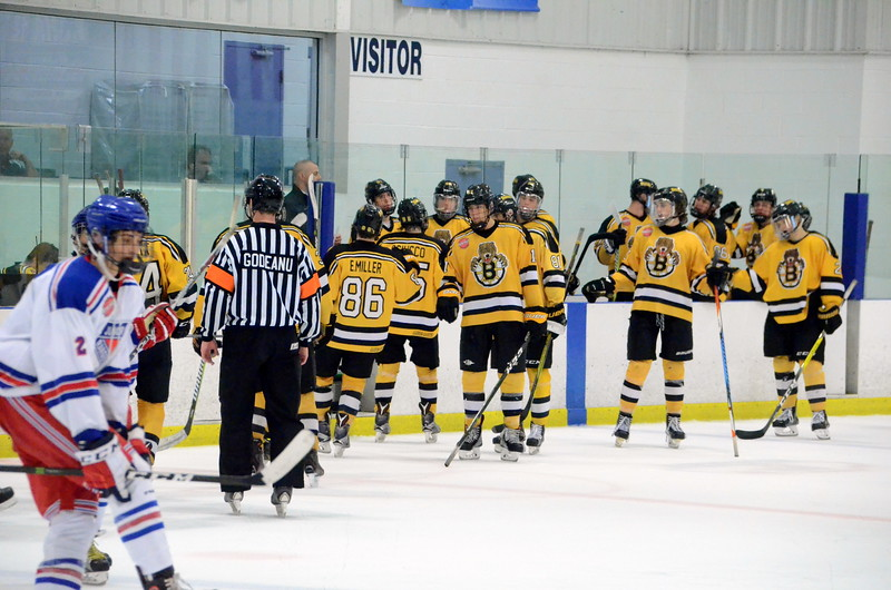 171007 Junior Bruins Hockey-282.JPG