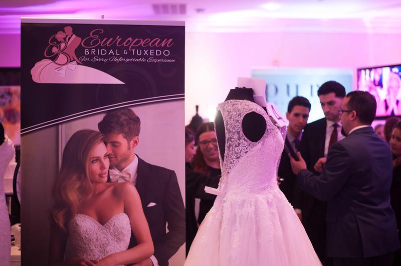 European Bridal NJ-5.jpg