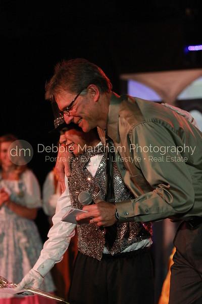 DebbieMarkhamPhoto-Opening Night Beauty and the Beast264_.JPG