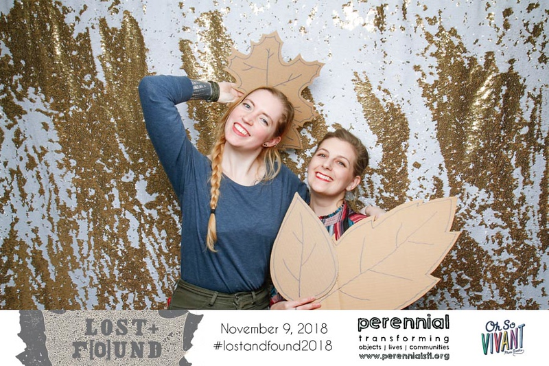 Perennial Lost + Found 11.9.2018-092.jpg