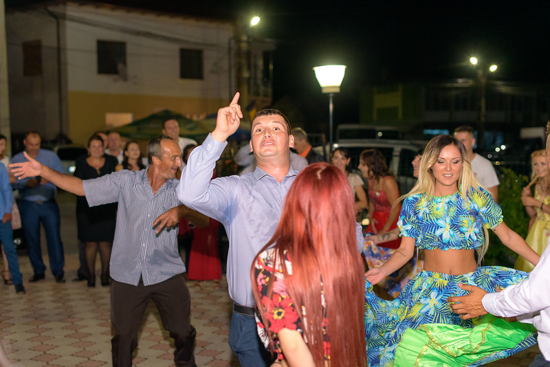 Petrecere-Nunta-08-18-2018-71225-LD2_5038.jpg