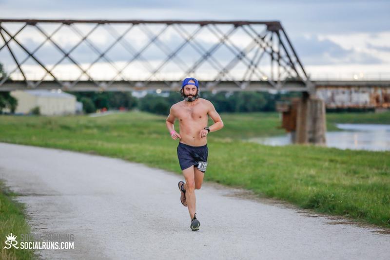 SR National Run Day Jun5 2019_CL_3870-Web.jpg