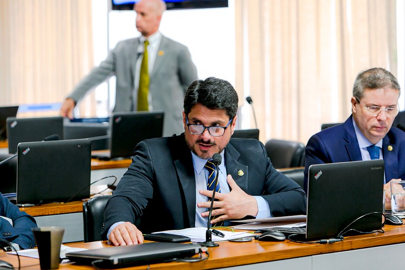 04092019_Comissão_Senador Marcos do Val_Foto Felipe Menezes_19.jpg