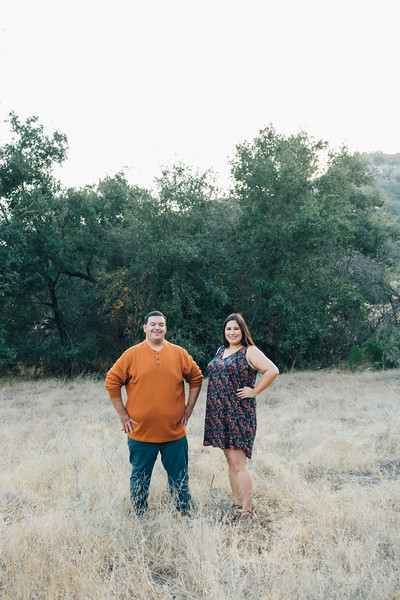 Anjelica and Juan Engagement Session - Print-9.jpg