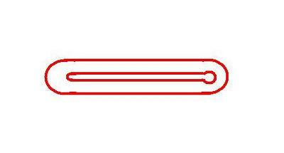 pellet port loader for lever springer.JPG
